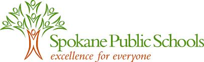 SpokanePublicSchools